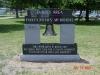 ff memorial front