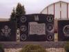 fox twp memorial