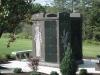 new columbarium 044