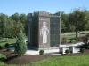 new columbarium 051