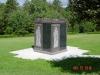 st-marys-columbarium-3