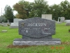 jackson-monument