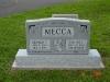 mecca-gray