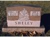 sheley-na-pink