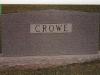 web-crowe