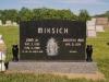 web-mont-miksich