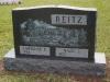 web-mont-reitz1