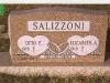 web-sallizoni1