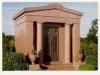 web maus family 6 crypt