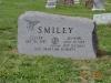 smiley-marker