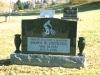 blk-monument