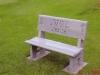 guisto bench