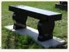 web bench fancy