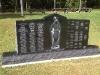 bucktail-monument-mt-zion-web