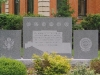 web civic memorial