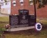 web civic whippo memorial